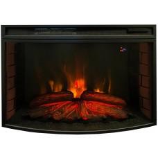 RealFlame FireSpace 33 S IR
