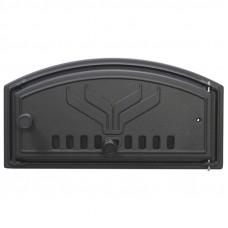 Дверца печи для выпечки №2 0211 (Aito)