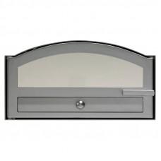Дверца печи для выпечки 9203U (Aito)