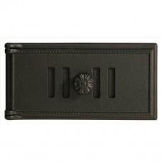 Дверца зольника 0516 (Aito)