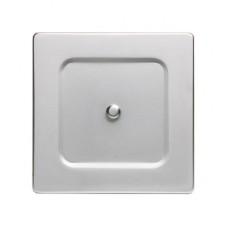 Прочистная дверца 9535 (Aito)