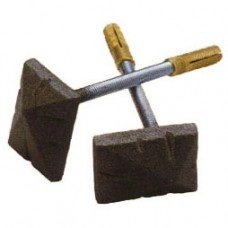 Крюк для фиксации пластин, 010.Patte (Dixneuf)