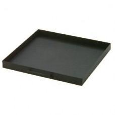 Ящик для золы EDGA, 35х35, 101.6330 (Dixneuf)