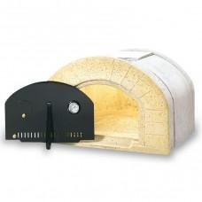 Печь для пиццы Ghiottone Small 2.0 (Palazzetti)
