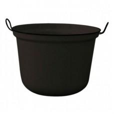 Запасной котел Cauldron 15 L (Thorma)