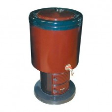 Котел-водонагреватель UNICOT (Thorma)